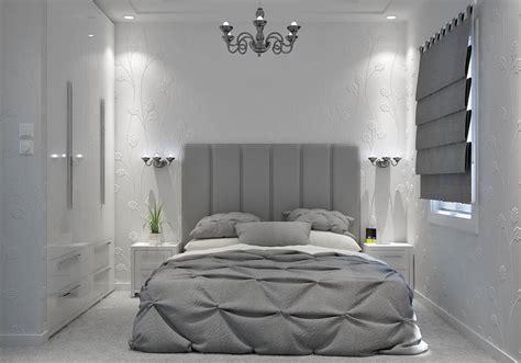 amenagement chambre 12m2 modèle de villa de type traditionnel de 115m2 à étage dans