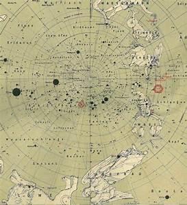 313 Best Lunar Calenders Images On Pinterest