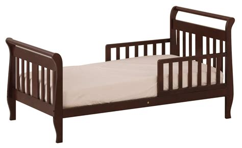 toddler bed room for baby
