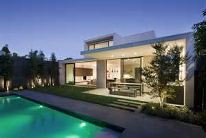 Modern Architecture Award Winning Designs by Luxury Houses Design Ideas 2013 Foxley And Co