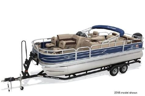 Cabela S Boat Center Tulalip by Page 1 Of 2 Sun Tracker Boats For Sale Boattrader