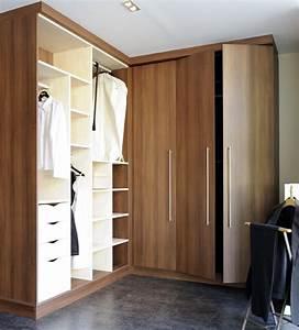 Porte Dressing Sur Mesure : dressing sur mesure nos types de portes hom in ~ Premium-room.com Idées de Décoration