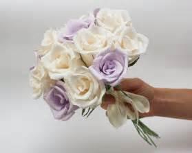 order wedding flowers wedding bouquet paper flower bouquet bridesmaids flowers