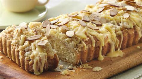 Keto breakfast rollups keto coffee cake recipe. Sweet Orange and Toasted Almond Coffee Cake Recipe ...