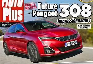 2008 Peugeot 2020 : 2020 peugeot 308 iii ~ Melissatoandfro.com Idées de Décoration