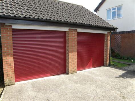 9x10 garage door 9 x 10 insulated garage door ppi