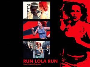run lola run 1