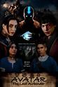Avatar: Last Airbender (Movie Remake) by Tony-Antwonio on ...