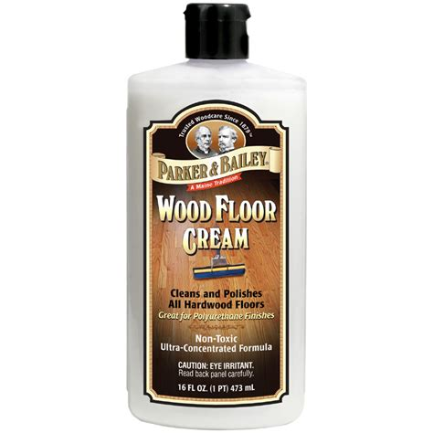 and bailey wood floor cleaner msds bailey wood floor 16oz