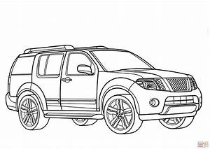 nissan gt r coloring pages coloring pages With nissan juke r