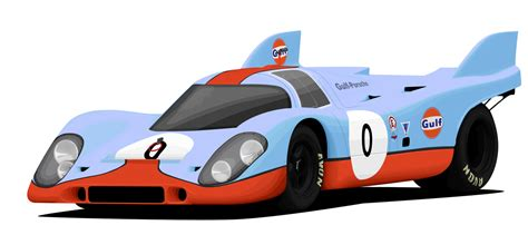 porsche 917 art porsche 917 k v2 by bekkengen on deviantart