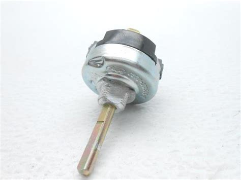 repair windshield wipe control 1985 ford laser interior lighting new old stock oem 1963 ford truck windshield wiper switch c3tb 17a553 e alpha automotive