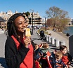 20 Things to Do with Kids in Georgetown   Georgetown DC ...