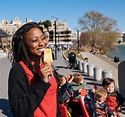 20 Things to Do with Kids in Georgetown | Georgetown DC ...