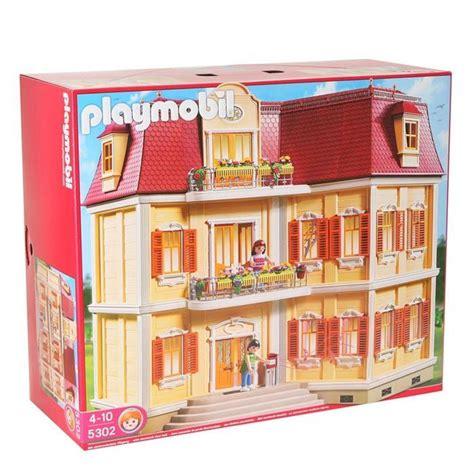 carrefour chambre bebe playmobil 5302 maison de ville achat vente univers