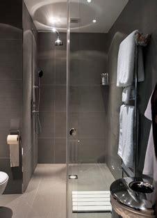 bathroom designs  installations bathroom ideas