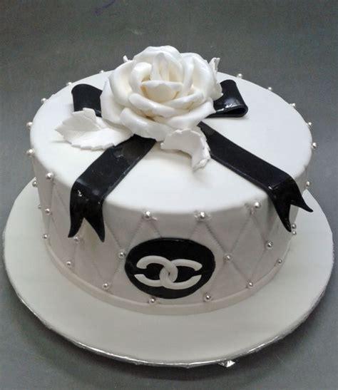 cake designers me new custom made birthday cakes me 103 best cake