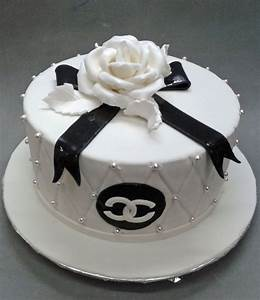 Designer Wedding Cakes & Designer Birthday Cake Shop In