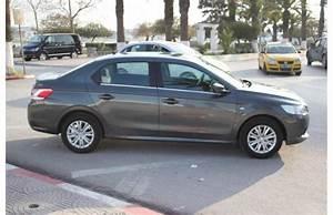Peugeot 301 Occasion : vendre peugeot 301 bizerte bizerte nord ref uc13452 ~ Gottalentnigeria.com Avis de Voitures