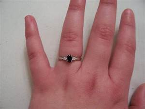 best engagement and wedding rings for fat fingers infobarrel With wedding rings for fat fingers