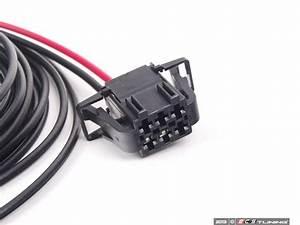 Ecs - 1j0998006 - Hid Leveling Motor Wiring Kit