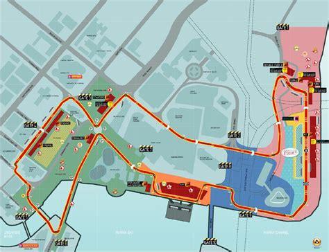 las vegas race track singapore f1 east traveller 39 s