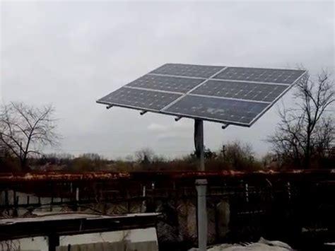 Бесплатное электричество. мифы и реальности о солнечных батареях. tester osn . яндекс дзен