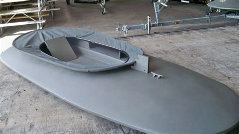 Pumpkinseed Layout Boat For Sale by 10 Foot Boats For Sale In Mi