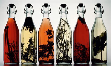 liquori fatti in casa ricette liquori fatti in casa 6 ricette per natale buoni