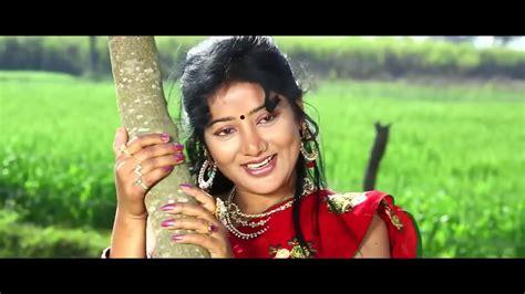 @ जब से नैना इ चार होगइल बा ॥ Bhojpuri Movies Song Jab Se Naina E Char Hogaile 2016 @ Youtube