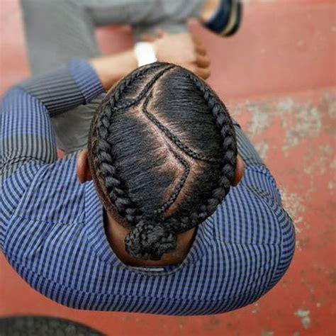 braids for men the man braid 2019 men s haircuts