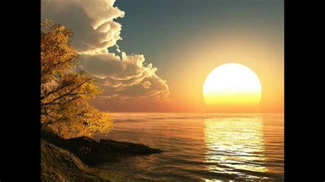 Rise of the Sun - Rise the Sun - YouTube