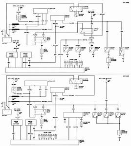 9 Best Images Of 2 Pickup Wiring Diagram