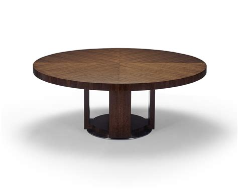 dining table the intimate dining tables designwalls com