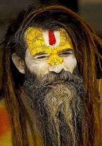 #baba #sadhu #chillum #charas | India | Pinterest