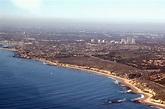 Orange County, California | Familypedia | FANDOM powered ...