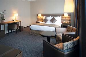 Luxembourg    Suites