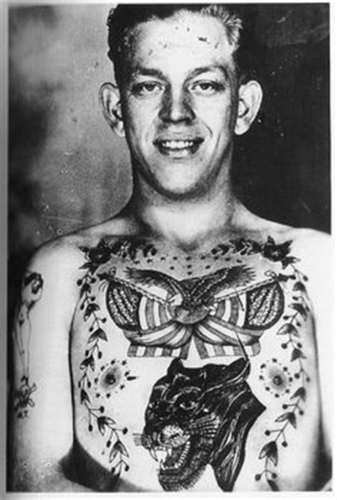 21 Best Bert Grimm images | Bert grimm, Old tattoos, Traditional tattoo