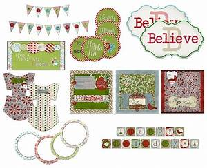 12 curated Gift box templates ideas by debbiebruwer ...
