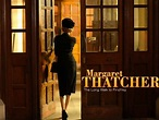 Amazon.com: Margaret Thatcher: The Long Walk to Finchley ...