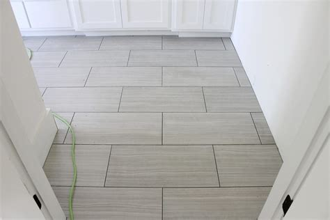 Best Of Best Way To Lay 12×24 Tile Kezcreativecom