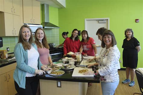 tucson  cooking classes accent healthy eating az jewish
