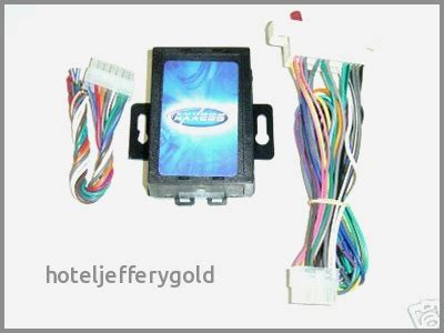 gmos 06 wiring diagram gmos 06 wiring diagram