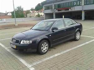 Zahnriemen Audi A4 : audi a4 2 0 zahnriemen t v neu tolle angebote in audi ~ Jslefanu.com Haus und Dekorationen