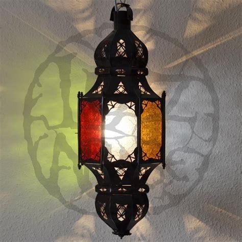 cupole in vetro acquista lada ottagonale andaluso con due cupole in