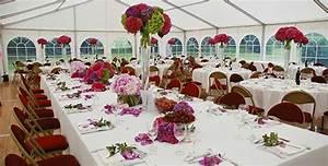 Decoration Salle Mariage Pas Cher : salle de mariage reunion le mariage ~ Teatrodelosmanantiales.com Idées de Décoration