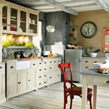 comment decorer sa cuisine comment decorer sa maison avec un petit budget