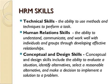 Manpower Development For Technological Change. Free Resume Maker Online Free. Lpn Charge Nurse Resume. Resume Format Download For Freshers. Standard Resume Format Doc
