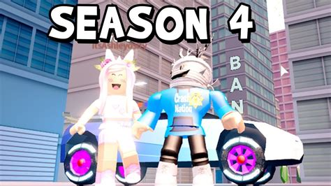 By using coupon codes, you may hunt lots of special offers such as enjoy discounted prices, get free. Season 4 Roblox - 80 Robux Buy