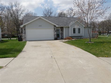 3 Bedroom Houses For Rent In Fort Wayne Indiana by 620 Plainfield Drive Fort Wayne In 46825 For Rent In